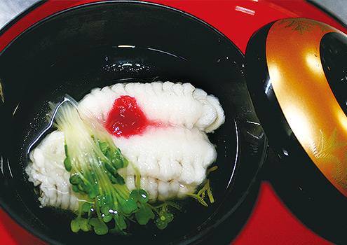 日本料理 割烹かめや